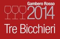 trebicchieri2014